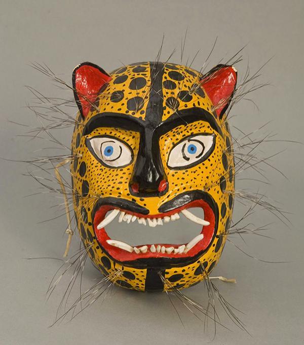El Tigre de Chilapa